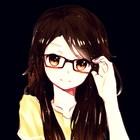 「Natsuko」