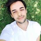 Rodrigo Junior