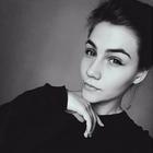 Hanna ♛