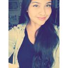 Briana Aguilar