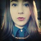 Liz Quirarte