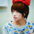 Natalia Yoo ❤