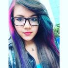 Jessiee Villarreal