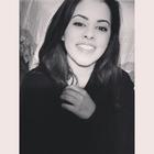 Jasmine Muralles