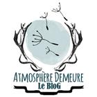 Atmosphère Demeure