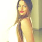 Natally Torres