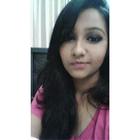 Zarin_rashid