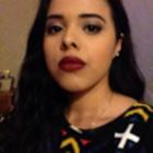 Sheila M. Alvarez