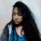 Trisha Alimorong