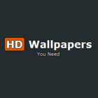 HD Wallpapers You Need