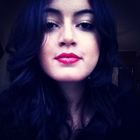 Gabriela Fontes