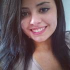 Bruna Amadeu