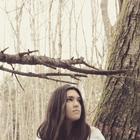 Ioana Av