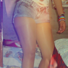 Lourdes Godoy