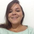 Marina Marçal