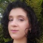 Zeinab Hussein