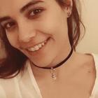 Sofi Abdenur