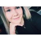 Eirin Tiberg