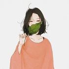 mii-chan