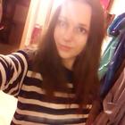 Ksenia_cliff
