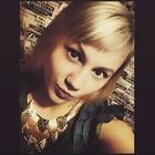 Ilze Rizena