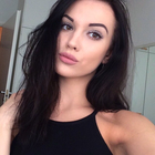 Mila Elena