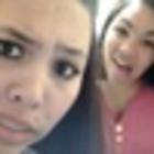 Jazzy_Cupcake