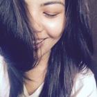 Mia Ochoa