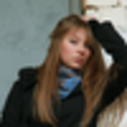 Masha_Kirsanova