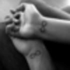 Amy_Softpaws