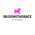 iBlogWithGrace