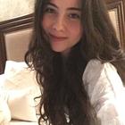 Ana Victoria Medina