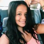 Natigrinha