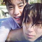 Jackson_Chae