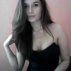 Antónia Szakács
