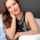 Deniska Handlová