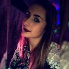Natalia Preve