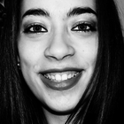 Luisina Vercellino