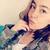 Ashleygwyneth97