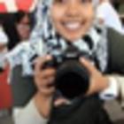 Huda Hanafi