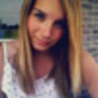 Ilona ∞
