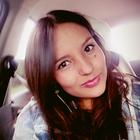 Lina Sáenz
