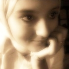 Miss Rachida
