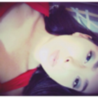 Camila13