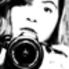 Andrea Fernandes ♦