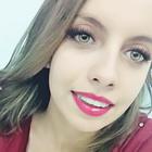 Eloisa Laba