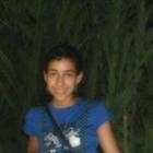 Jasmin Nighaoui