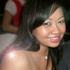 Melissa Monte Embrador