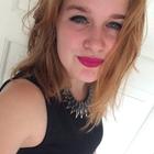 Emma Jürgens
