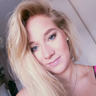 Tamara Hup